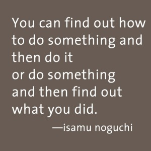 noguchi-quote
